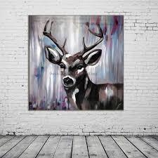 best 25 living room artwork ideas on pinterest paintings for get