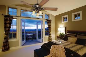 fix my casablanca fan luxury bedroom estate home fix my casablanca fan