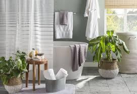 thanksgiving bath towels darby home co turkish cotton 4 piece bath towel set u0026 reviews