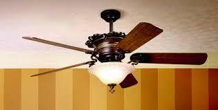 Contractor Ceiling Fans by Grand Rapids Lighting Lighting Fixtures Decorative Lighting