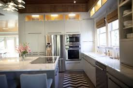 How Much Are Chandeliers Kitchen Island Different Color Than Cabinets Oven Hoods Kitchen
