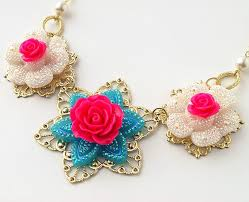 star statement necklace images 594 best jewelry crafting images jewelry crafts jpg