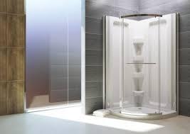 Mirolin Shower Doors Showers Mirolin