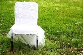 chiavari chair rental cost chair chiavari chairs rental price theater chairs for sale