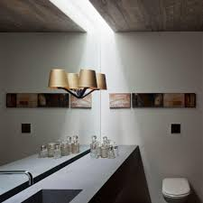 Rajiv Saini V4 House By Marcio Kogan Nominated At 2012 World Architecture