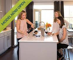 home design center northern va homes townhouses for sale in virginia new homes in northern va