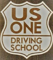 dmv manual book us one driving 125 reviews driving schools 37 w 26th
