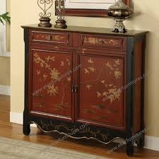Shabby Chic Home Decor Wholesale by Wholesale Shabby Chic Furniture Home Decor Vintage Wholesale