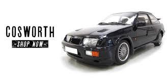 subaru street racing ford rs u0026 st parts subaru parts performance car parts