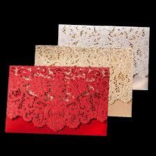 Rustic Wedding Invitations Cheap Online Buy Wholesale Rustic Wedding Invitations From China Rustic