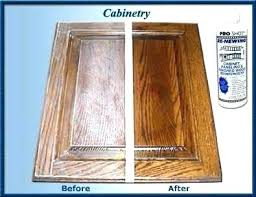 how to clean dirty kitchen cabinets what to use to clean wood kitchen cabinets best way to clean wood