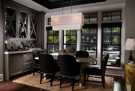 Dining Room Bar Cabinet Bar Cabinet Ideas Home Bar Contemporary With Compact Bar Beige