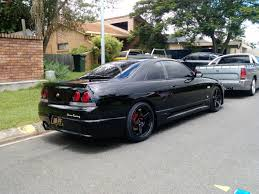 nissan r34 black nissan skyline r34 gt t 1998 page 2