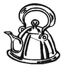 Free Kitchen Embroidery Designs by Kitchen And Cooking Embroidery Designs Machine Embroidery Community