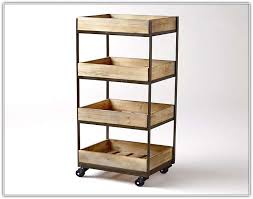 Rolling Carts Ikea Narrow Kitchen Cart Ikea Home Design Ideas