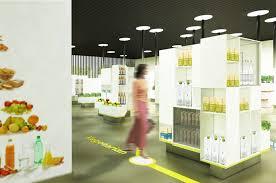 Interior Design Courses In University Interior Design Master U2013 Spd