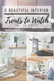 interior trend 2017 furniture view home furniture trends interior design for home