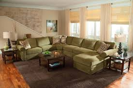 velvet sectional sofa cream sectional sofa modern living room with cream sectional couch
