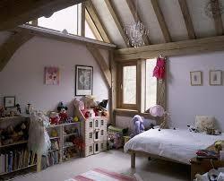 96 best double story oak frame images on pinterest timber frame