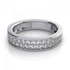 Walmart Wedding Rings by Wedding Rings Walmart Wedding Rings Princess Cut Engagement