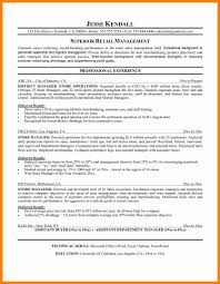 Resume Teamwork Example by 9 Resumes Examples For Retail Forklift Resume