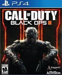 Cod 3 Map Pack Call Of Duty Black Ops Iii Ebgames Ca