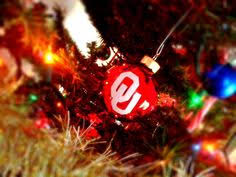 ou ornaments bad my birthday is after ou