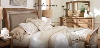 Home Decor Stores Mesquite Tx Furniture View Ashley Furniture Store Mcallen Tx Inspirational