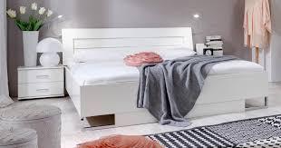 schlafzimmer davos wimex davos schlafzimmer alpinweiß zum top preis