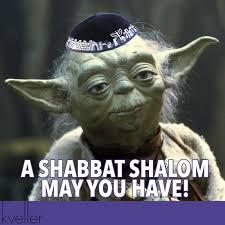 Yoda Meme Generator - pin by candi rosen on shabbat pinterest