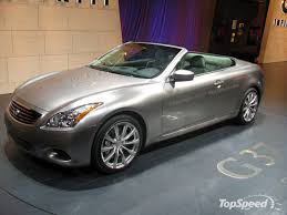 lexus or infiniti which is better is 350 c or gs73 convertible