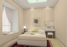 Bedroom Ceiling Light Fixtures Ideas Ceiling Light Modern Design Bedroom 2 Lights Www Redglobalmx Org