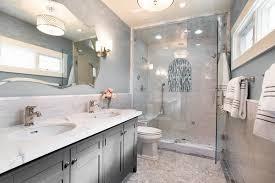 traditional bathrooms designs bathrooms designs traditional gurdjieffouspensky com