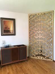 Laminate Flooring Room Dividers Scored This Amazing Room Divider Off Craigslist Album On Imgur