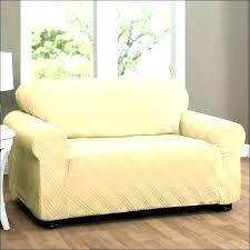 slipcover for oversized chair oversized chair covers oversized chair slipcover slipcovers for