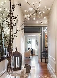 Foyer Lighting Modern 169 Best Entryway Lighting U0026 Décor Images On Pinterest Stairs
