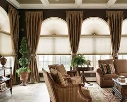 Drapes Ideas Curtain Ideas For Tall Narrow Windows Curtains Drapes Tall Window
