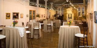 Wedding Venues In Knoxville Tn The Emporium Weddings Get Prices For Wedding Venues In Knoxville Tn
