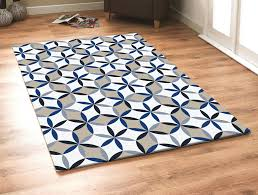 Brown And White Area Rug Plush White Area Rug Large Fluffy Coffee Tables Rugs For Living