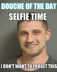 Douche Meme - funny douche i don t want to forget this meme