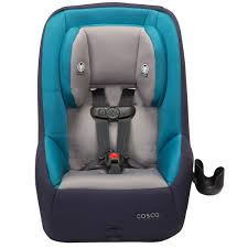 Walmart Car Port Cosco Car Seats Walmart Com
