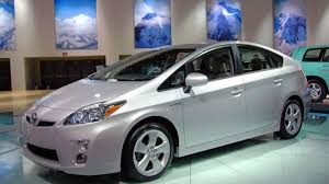 2009 toyota prius mpg detroit 2009 third prius arrives with 50 mpg combined rating
