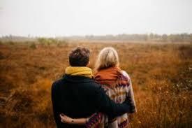 kurze liebesspr che herz erobern liebestipps liebessprüche beziehungsratgeber