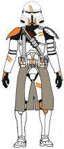 146 best clone images on pinterest clone trooper starwars and