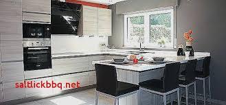 cuisines destockage destockage meuble cuisine pour idees de deco de cuisine