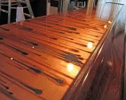 Building A Wood Bar Top 21 Best Build A Bar Images On Pinterest Build A Bar Bar Tops