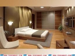 contemporary bedroom designs 2013 bay window decoration effect