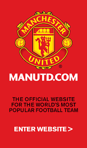 Manchester United Manchester United Official Web Site