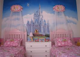 princess bedroom decorating ideas 27 disney princess bedroom decor ideas lovely theme