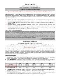 Resume Samples Driver Position by Resume Samples Program U0026 Finance Manager Fp U0026a Devops Sample